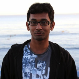 student-profile-01